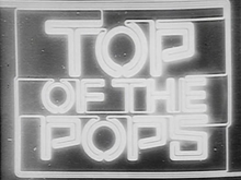 File:220px-Top of the Pops 1968 Title Screen.png
