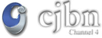 CJBN 2007