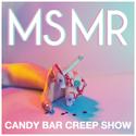 CandyBarCreepShow