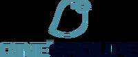 CineGroupe logo