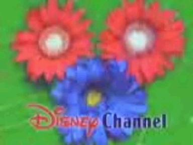 File:DisneyFlowers1997.jpg