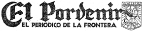 ElPorvenir1960