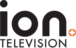 ION Television