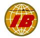 File:Ib-1.png