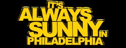 Itsalwayssunnyinphiladelphia-tv-logo