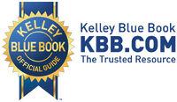 KBB-New-Logo