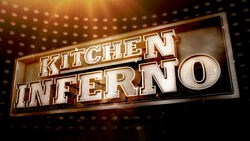 KitchenInferno-1920x1080