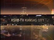 Kshb97logo