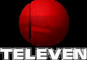 Logo de televen 2010-actual v2
