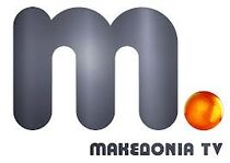 Makedoniatv