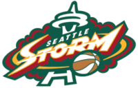 File:Seattle Storm.png