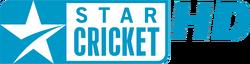 Star Cricket HD