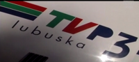 TVP3Lubuskalogo