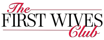 The-first-wives-club-movie-logo