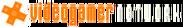 Vgn-logo-30