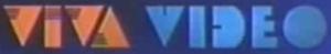 VivaVideo1992