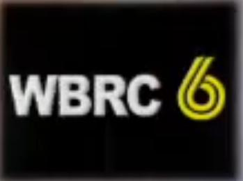 File:WBRC82a.png
