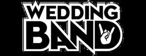 Wedding-band-5097c28837377