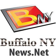 Buffalo NY News.Net 2012