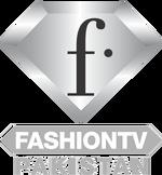 FTV Pakistan
