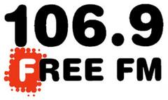 KIFR-FM