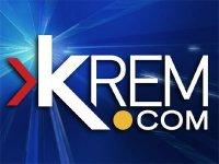 File:Krem2logo.jpg