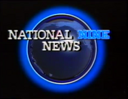NNN87