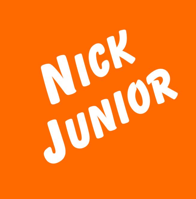 https://vignette2.wikia.nocookie.net/logopedia/images/8/8c/Nick_Jr._prototype_on-screen_logo_(1988).png/revision/latest?cb=20160120025436