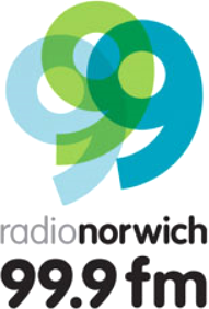 Norwich, Radio 2006