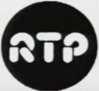 RTV Pristina logo