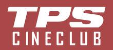 TPS CINECLUB 2006