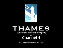 File:Thames 1997.jpg
