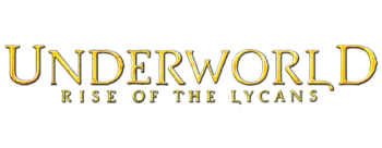 Underworld-rise-of-the-lycans-movie-logo