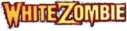 White zombie logo1