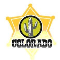20110923195543!Colorado logo