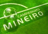 Campeonato Mineiro 2006