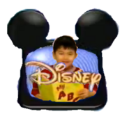 DisneyReading1997