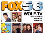Fox56main