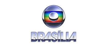 Glbbsb-logo-divulg