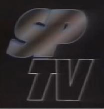 SPTV 1983