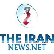 The Iran News.Net 2012