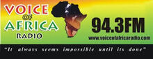 Voice of Africa (2007)