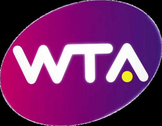 File:WTA logo 2010.png
