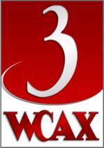 Wcax 2008