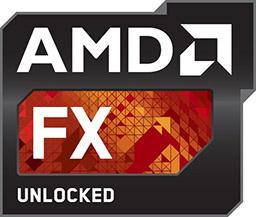 AMD FX 2013-