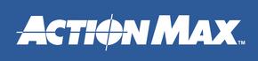 Action Max logo