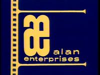 Alan Enterprises 1978