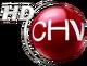 CHVHD2010