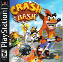 File:CRASH-5.png