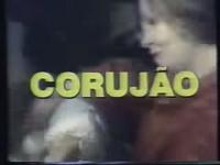 Corujao 1985 promos
